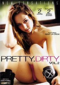 Pretty Dirty 02
